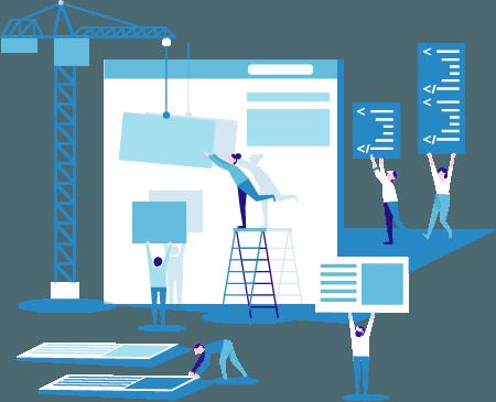 Welche Informationen gehören auf ein Webdesign für Ärzte?