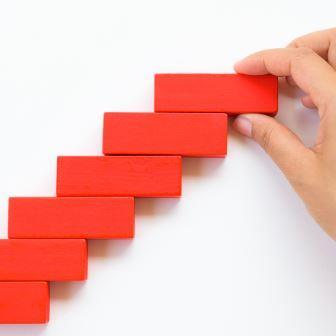 Praxismarketing Checkliste – Die wichtigsten Praxismarketing-Elemente im Überblick